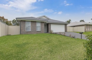 Picture of 8 Mahogany Crescent, Thornton NSW 2322