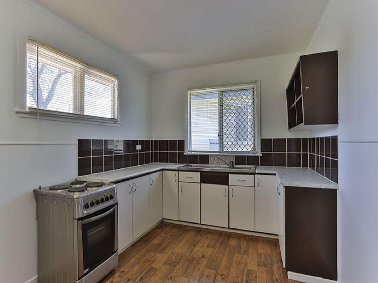 21 McCafferty Street, Wilsonton QLD 4350, Image 1