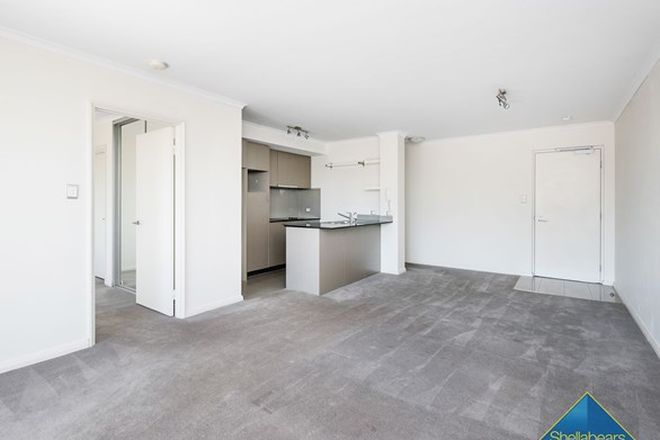 Picture of 17/49 Sixth Avenue, MAYLANDS WA 6051
