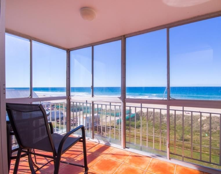 301/43 Garfield Terrace, Surfers Paradise QLD 4217, Image 1