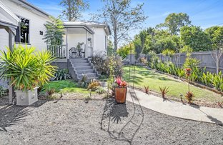 Picture of 28 Merrell Street, East Ipswich QLD 4305