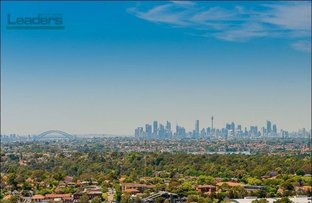 Picture of 1410/98 Bennelong Parkway, Sydney Olympic Park NSW 2127