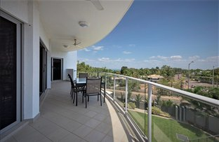 Picture of 9/2 - 3 Packard Place, Larrakeyah NT 0820