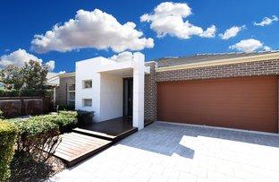 54 Pioneer Drive, Carnes Hill NSW 2171