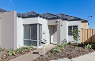 Picture of 2/223 Camborne Parkway, Butler WA 6036