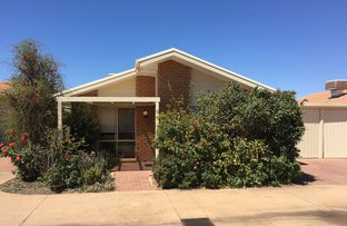 Picture of 10/290 Twelfth Street, Mildura VIC 3500