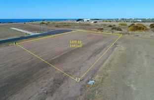 Picture of Lot 12 Hamptons Estate, Burnett Heads QLD 4670