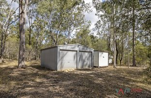 Picture of 110 Coolibah Street, Jimboomba QLD 4280