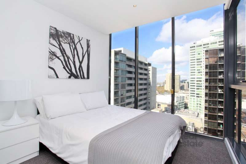 2017/39 Coventry Street, Southbank VIC 3006, Image 1