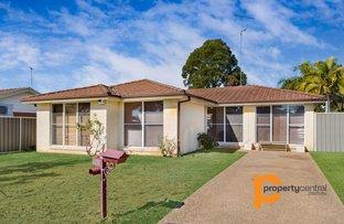 26 Stedham Grove, Oakhurst NSW 2761