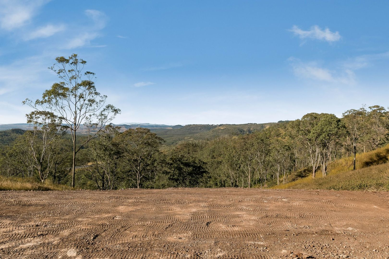 17 Keira Court, Blue Mountain Heights QLD 4350, Image 0