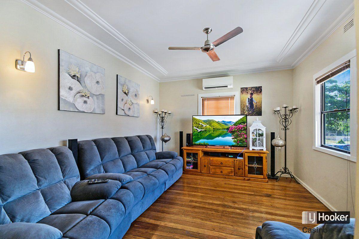 45 Stapleton Ave, Casino NSW 2470, Image 2