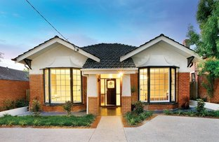 Picture of 591 High Street, Kew VIC 3101