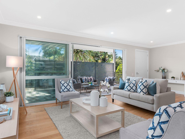 1-3 Heath  Street, Mona Vale NSW 2103, Image 1