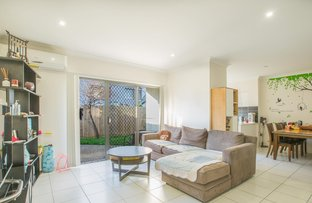 58/88 Shelduck Place, Calamvale QLD 4116