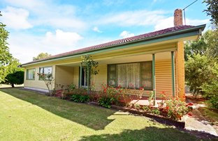 Picture of 12 Cameron Street, Heywood VIC 3304