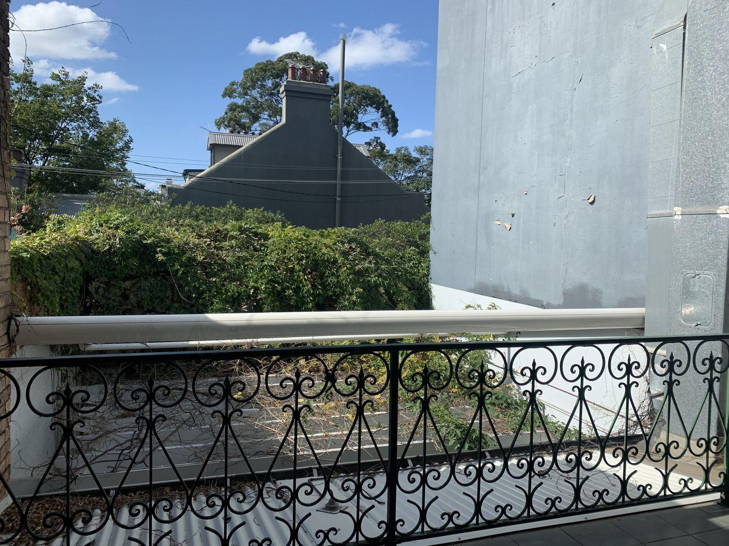 1/322 Victoria Road, Darlinghurst NSW 2010, Image 1