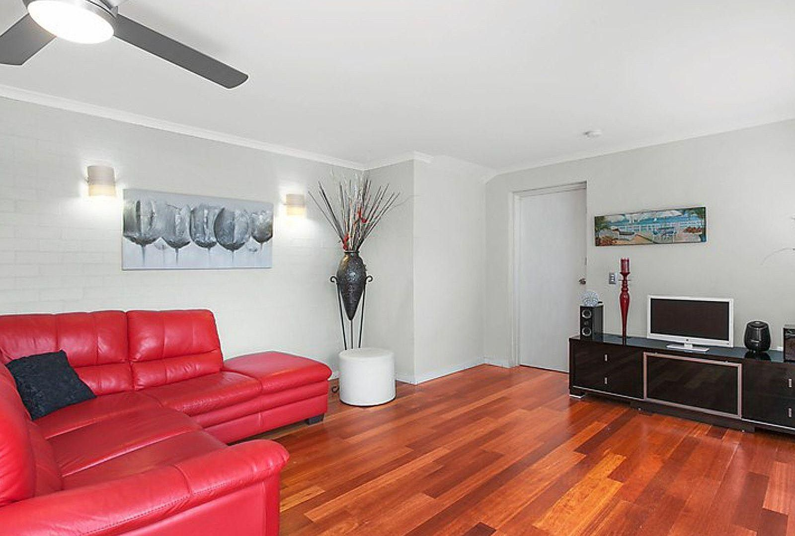 1/16 Boodera Road, Palm Beach QLD 4221, Image 1