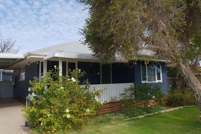 Picture of 18 Oleander Crescent, RANGEWAY WA 6530