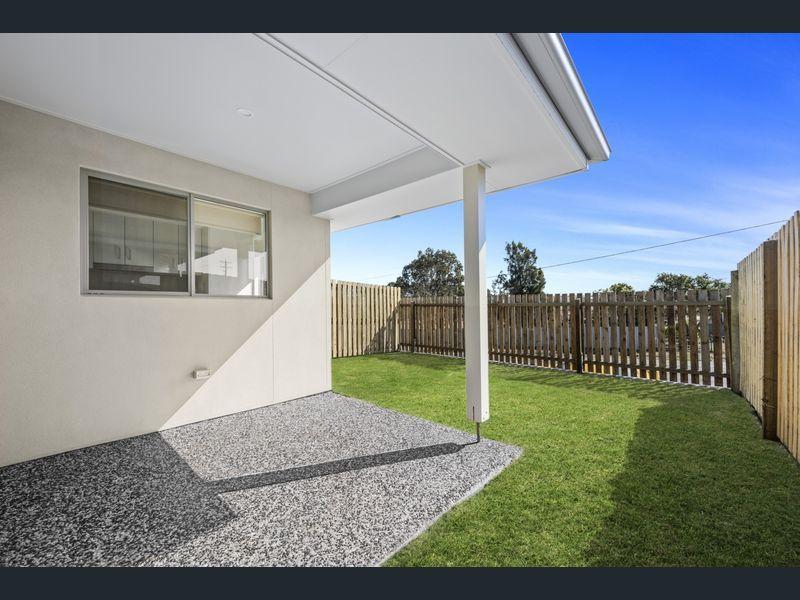 2/7 Diva Lane, Glenvale QLD 4350, Image 0