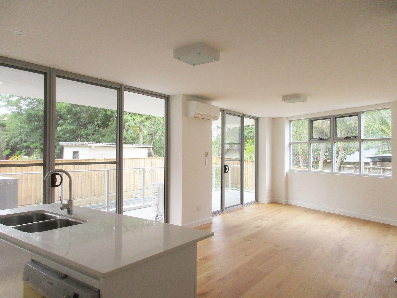 102/9-13 Mindarie Street, Lane Cove North NSW 2066, Image 1