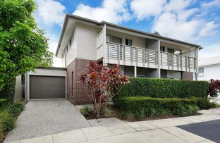 Picture of 8/200 Meadowlands Road, Carina QLD 4152