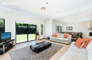 Picture of 10/3-5 Windermere Avenue, Northmead NSW 2152