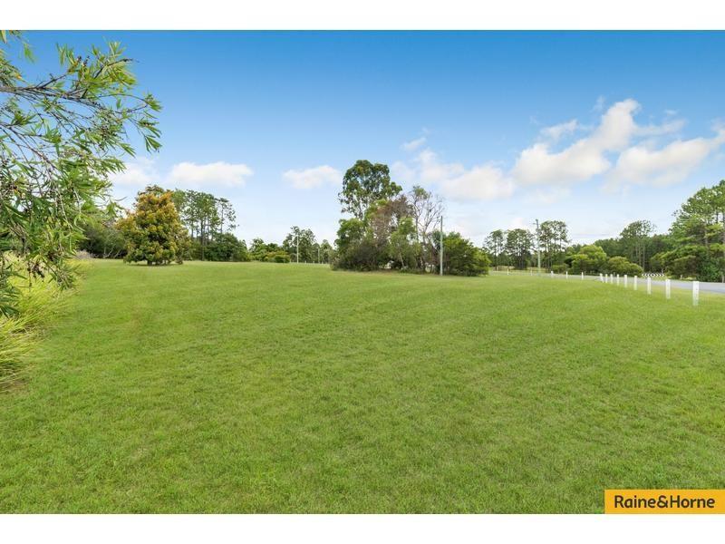 2 Montanus Drive, Woodford QLD 4514, Image 1