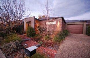 Picture of 4 Bevington Bend, Lavington NSW 2641
