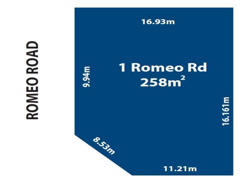 1 Romeo Road, Coolbellup WA 6163, Image 0
