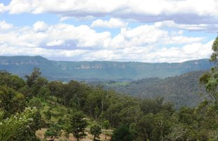 510A Glen Chee Road, Kanimbla NSW 2790