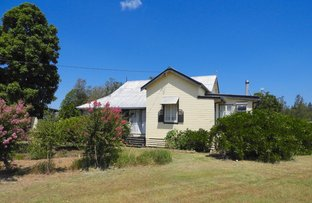 Picture of 1a Sandilands Street, Bonalbo NSW 2469