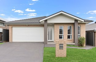 Picture of 19 Rover Street, Leppington NSW 2179