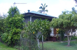 Picture of 22 Dickson Street, Ingham QLD 4850