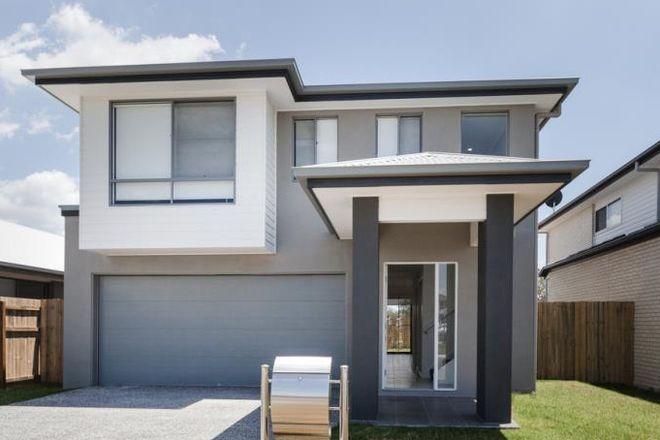 Picture of 11 Splendid Close, PALLARA QLD 4110