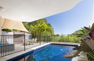 Picture of 2/29 Viewland Drive, Noosa Heads QLD 4567
