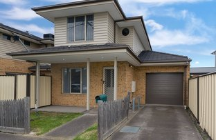 Picture of 3 May Street, Altona North VIC 3025