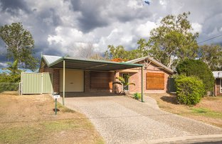 Picture of 19 Brumm Street, Norman Gardens QLD 4701