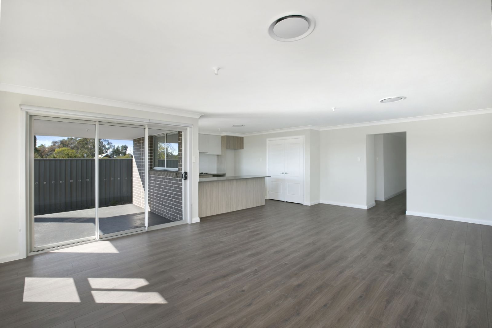 40 Sharman Close, Harrington Park NSW 2567, Image 1
