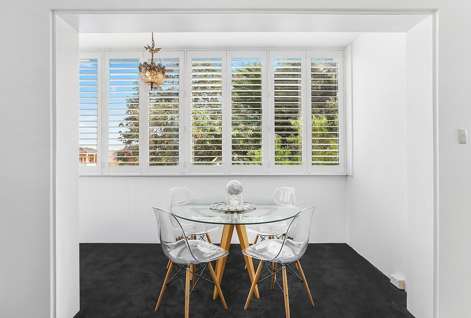 3/336 Arden Street, Coogee NSW 2034, Image 1