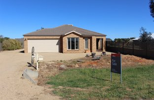Picture of 61 Pineview Drive, Yarrawonga VIC 3730