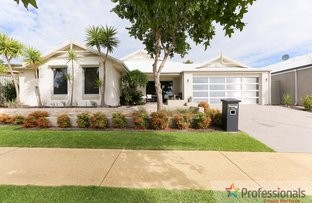 Picture of 16 Highland Rise, Piara Waters WA 6112