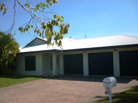 15 Fanning Drive, Bayview NT 0820, Image 0