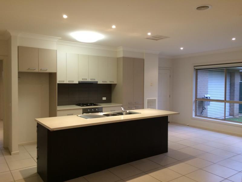 91 Maryville Way, Thurgoona NSW 2640, Image 2