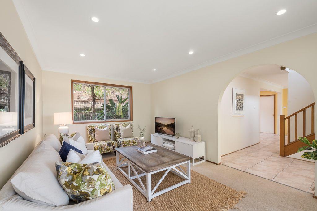 7 Mikarie Place, Kirrawee NSW 2232, Image 0
