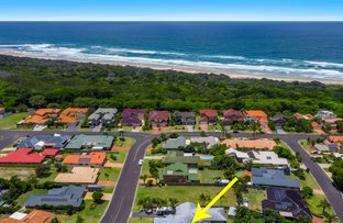 Picture of 20 Silver Gull Drive, East Ballina NSW 2478