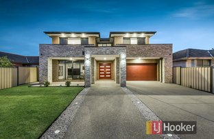 Picture of 28 Raymond Street, Dandenong VIC 3175