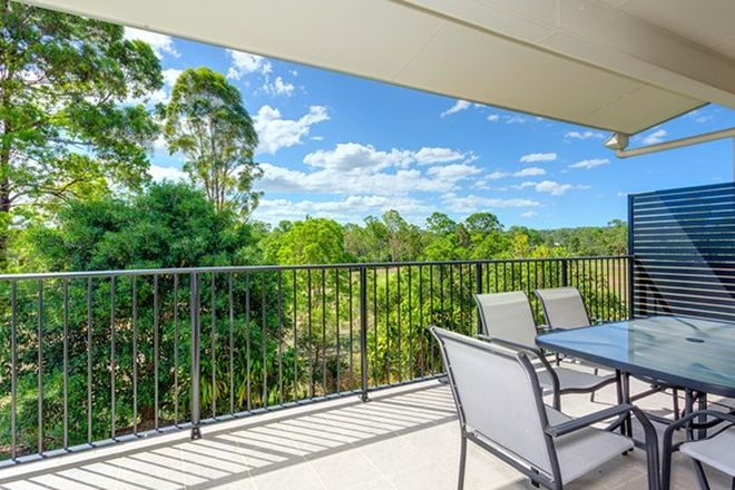 Picture of 65/25 Corella Road, GYMPIE QLD 4570