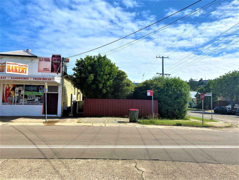 4/61 Ridge Street, Merewether NSW 2291, Image 1