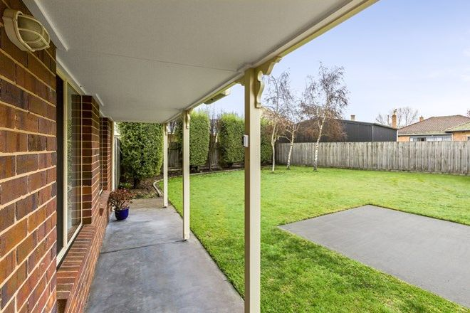 Picture of 4/41 Pollack Street, COLAC VIC 3250